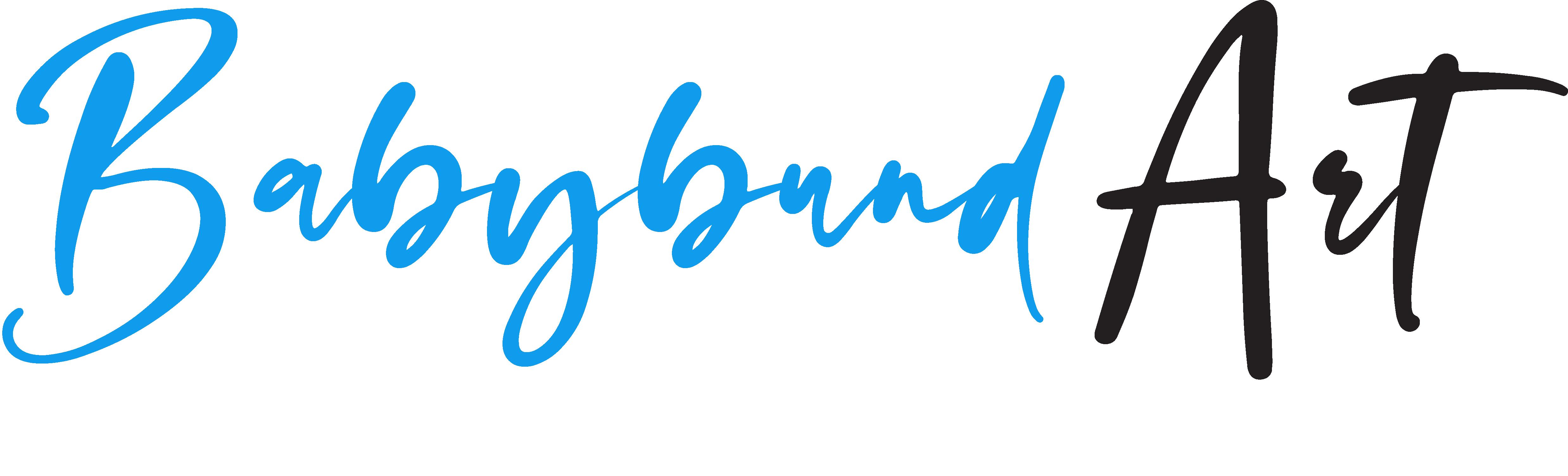 BABYBUND LOGO